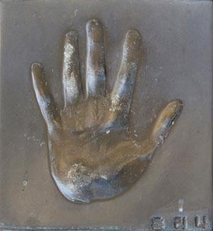 ホン・リナの画像 p1_13