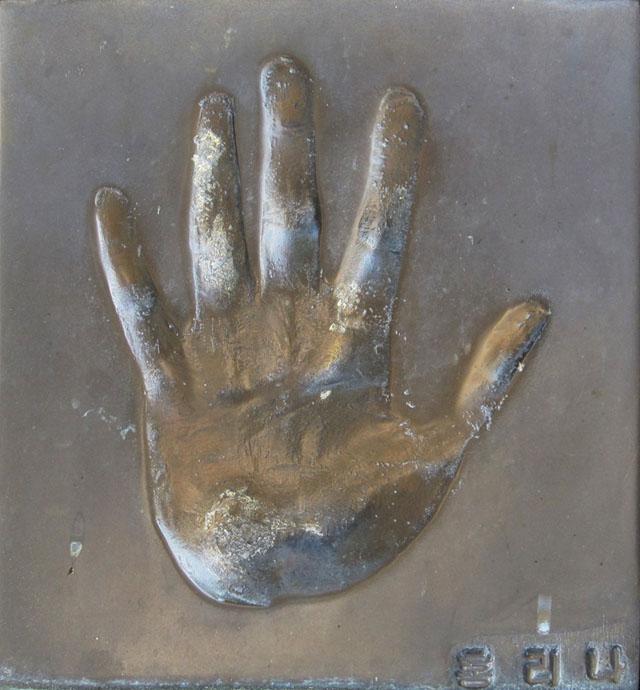ホン・リナの画像 p1_3